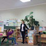 Розвиваємо фінансову і математичну грамотність молодших школярів