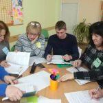 Як оцінювати учнів 3 класів Нової української школи