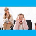 Агресія у дитини причини, ігри на допомогу і як нам, батькам, вижити