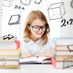 Підходи до розробки  тематичних діагностичних робіт з математики та їх оцінювання
