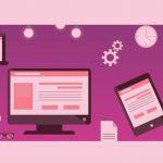 Онлайн-інструменти для навчання під час карантину (1-11 кл)