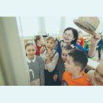Як навчити дітей самостійно вчитися:  поради для вчителів-пілотників