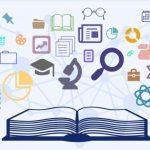 Інформування батьків, учнів, вчителів та директорів шкіл про те, якою має бути якісна школа