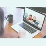 Рік в онлайні: як змінилася шкільна освіта в Україні. І чому ці зміни – назавжди