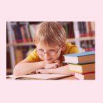 Жетони для формувального оцінювання учнів у НУШ